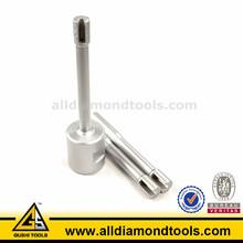 6mm masonry drill bit diamond core drill bit sets