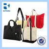 japanese brand china manufacturer travel bag