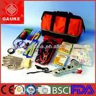 emergency kit list