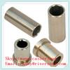 auto part custom precision auto parts manufacturer mazda auto parts hot sales