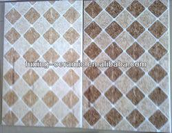 ceramic tile mosaic