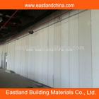 AAC/ALC brick interior wall panels with Australia standard 7.5cm-30cm thickness