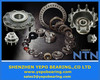 2014 HOT SALE! High precision all series Low price world-brand agency original NTN bearing