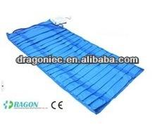 DW-M004 Medical Air Mattress mobile air mattress