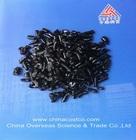 Chinese Coal Tar Pitch (Medium Temperatue)--For Carbon Black Oil