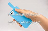 cell phone wifi signal enhancer case for iphone 4 4S