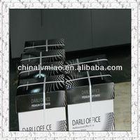 Hot popular!!! Thailand a4 copy paper manufacturer