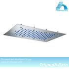 Tropical rain hot sell sliding bar & shower head holder