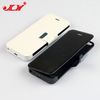 Li-polymer battery case /power tool case/2400mAh/power bank casing / battery pack for iPhone 5/5s