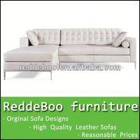haverty living room furniture