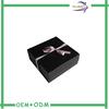 Wholesale Fancy jewelry box parts