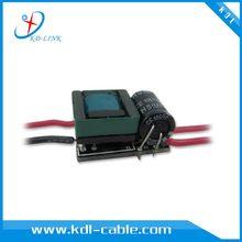 Portable 12v 300mA Led Drive Power Supply for E27 GU10