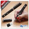 Carbon fiber fountain pen drive usb flash drive free samples