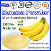 Banana Milk Powder,Banana Powder Feed