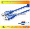 Hoher geschwindigkeit!! Hdmi usb-kabel-adapter micro-usb-auf-cinch kabel für großhandel