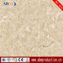 WHOLESALE!! 600x600 wall porcelain tile flooring tile/marble like porcelain tile