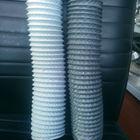 PVC Expandable Aluminum Ducting