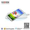 solar powered power mat wireless phone charger mat 5v 2a W520