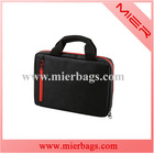 10 inches Laptop Satchel Bags