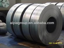 Grade :HC420LAD+ZF(Central heating slice Alibaba China Steel ,Bread maker Alibaba China Steel ,Micro-wave oven Alibaba China St)