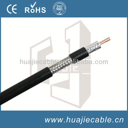 rg11 coaxial cable connector
