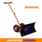 Mini Spade Shovel/Heated Snow Shovel