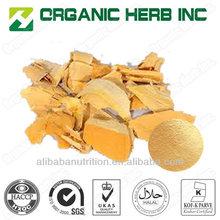 Herb Medicine for Penis Erection Tongkat Ali Extract Powder