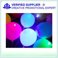Hot Sale Air Balloon Decoration Wholesale