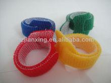 100% nylon self locking straps