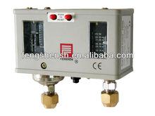 P830 HLM Dual Pressure Control