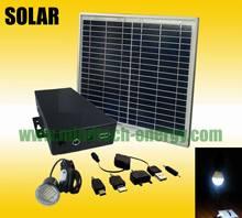 solar light price list