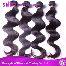24 Inch Body Wave Persian Hair Weaving