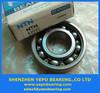 Very good quality original NTN bearing 6203 hot sale cheap prices
