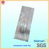 FDA food grade clear poly cellophane bags