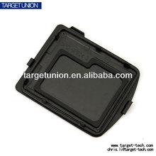 Mobile repair part wholesale for Casio G'zOne Ravine C751 back door cover