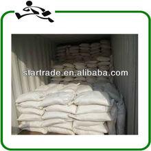 Food additive monosodium phosphate,MSP