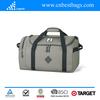 Fashion sports duffel bag promotional sport duffel bag