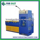 Fine Copper Wire Drawing Machine/Cable Making Machine Equipment