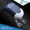 garage door opener/motor universal gate garage door opener remote control