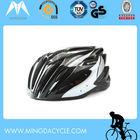 Eco-Friendly german racing bike helmets