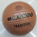 Palle di gommapiuma/immagini di pallone da calcio/pallone da calcio per 2014 World Cup