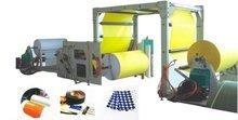 400 - 2000mm Hot glue Hot melt laminating machine