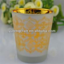 wedding candelabra centerpieces glass decorative items