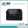 clear cosmetic bag with handle with handle with best quality toiletry bag for good sales