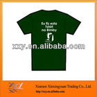 Tshirt Design Apparel Wholesale Size Available For Men Tee