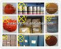 productos químicos colorantes directos de los proveedores