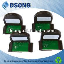 CT350674-7 Toner cartridge chip for Xerox DocuPrint C2200/3300 toner cartridge