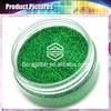 BL 1/256 most popular interior wall glitter paint 2014