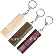Hotest 4gb 8gb 32gb wooden usb flash drive pen drive usb2.0 driver