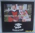 de alta calidad de graduación de la foto marco zd009